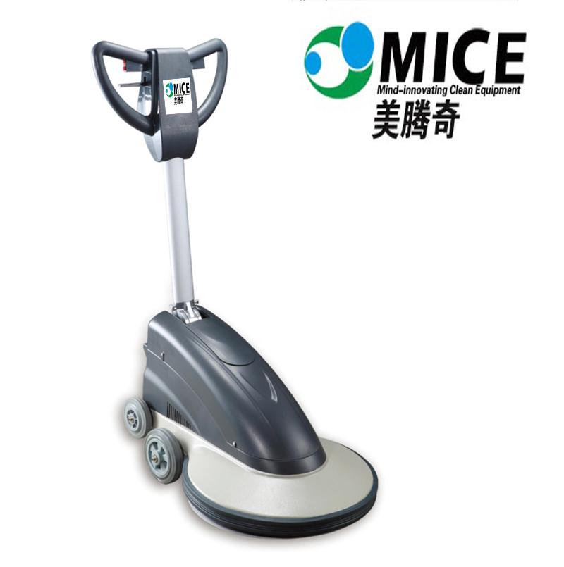 美腾奇MICE-1500C 高速抛光机
