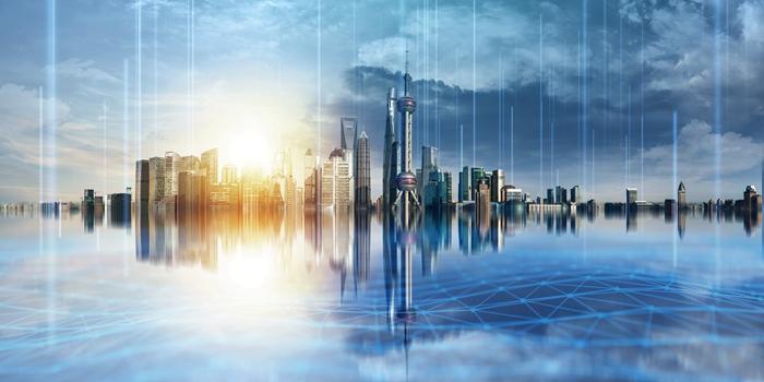 工业4.0是什么?工业4.0的概念和五大特点 ?