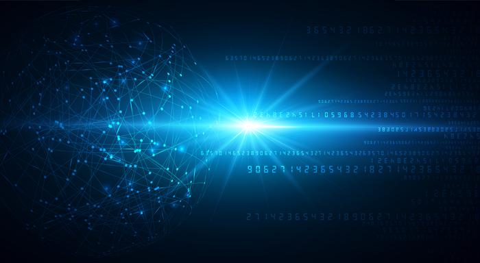 新形勢下的成長型企業數字化轉型之路