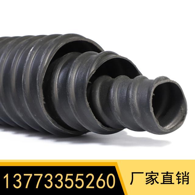 塑料波紋管   型號:Φ60mm