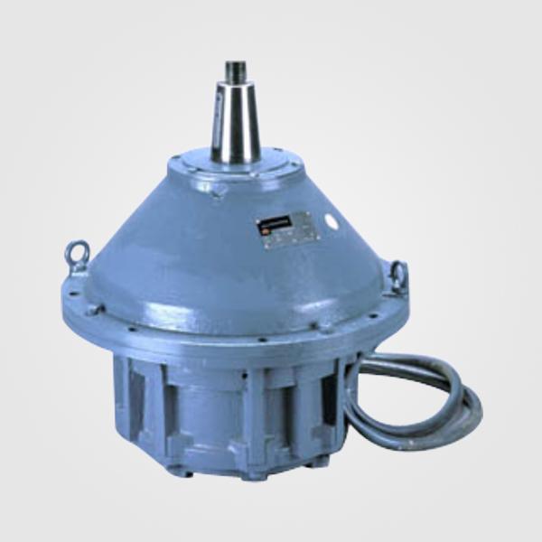 YZL-AL系列直驅式離心脫水機用變頻起動三相異步電動機