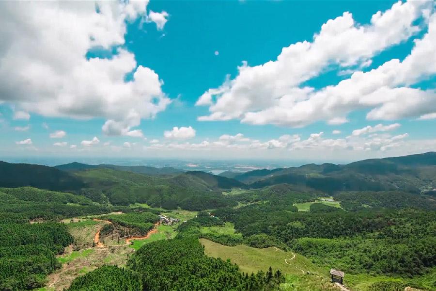 山東佑坤能源設備有限公司官網即將上線,歡迎訪問!