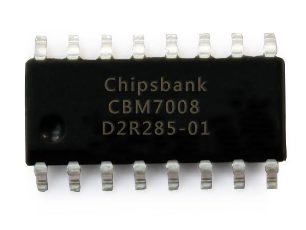 CBM7008