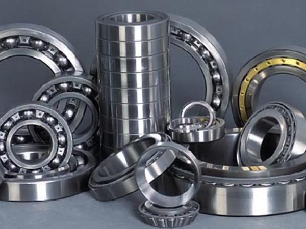 轴承行业对热处理装备的需求