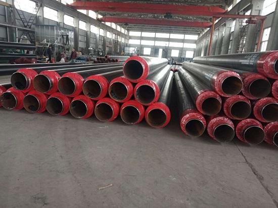 滄州匯眾管道制造有限公司