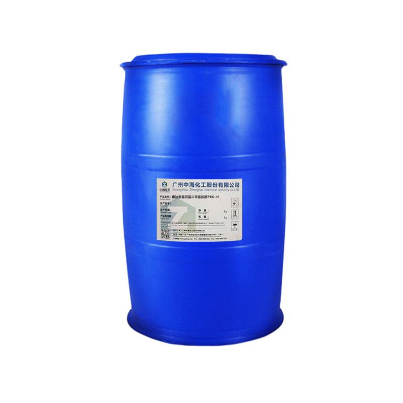 椰油酰胺丙基氧化胺的用途与作用