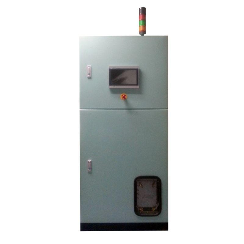 JX-28SN5000純次氯酸發生裝置