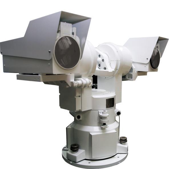 P301E 遠程光電監視儀