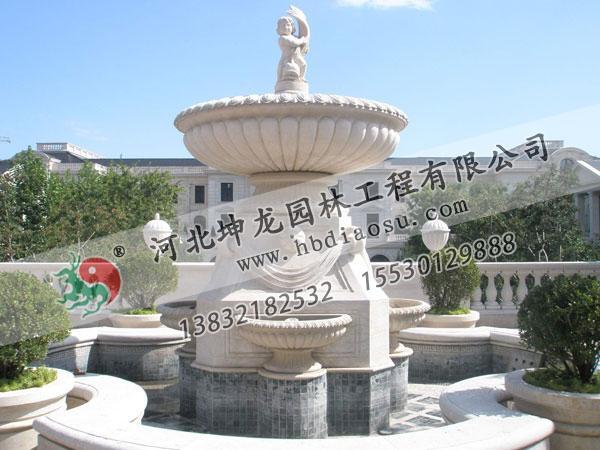 石噴泉012