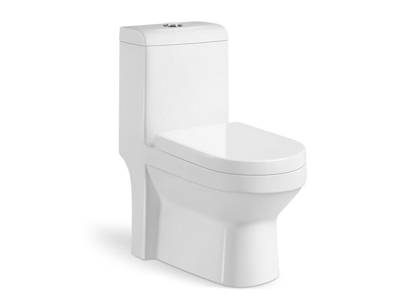 WC0614