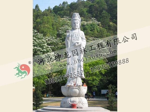 佛像石雕018