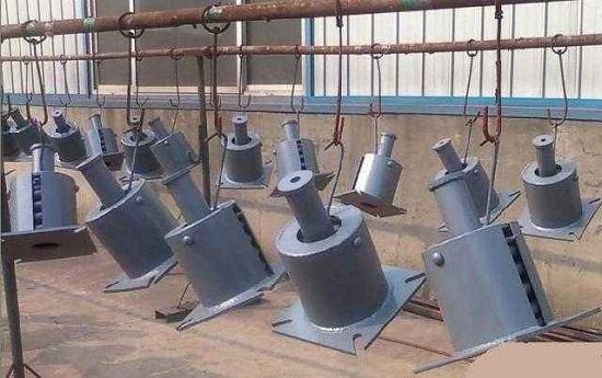 河北坦行管道裝備制造有限公司