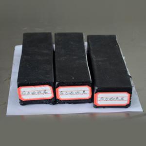 TS-STRATA應力吸收層