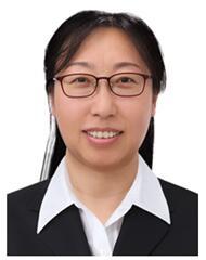新時代中學生學習習慣現狀調查研究——劉寶香