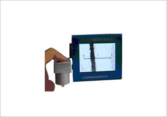 裂縫寬度檢測儀