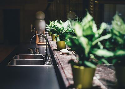 廚房油煙凈化器如何選擇?