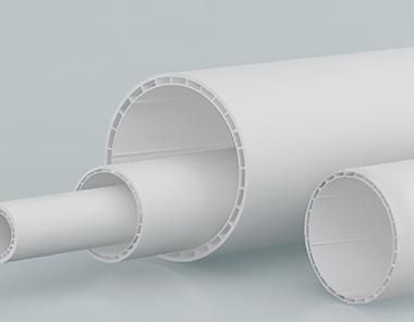 消音排水管