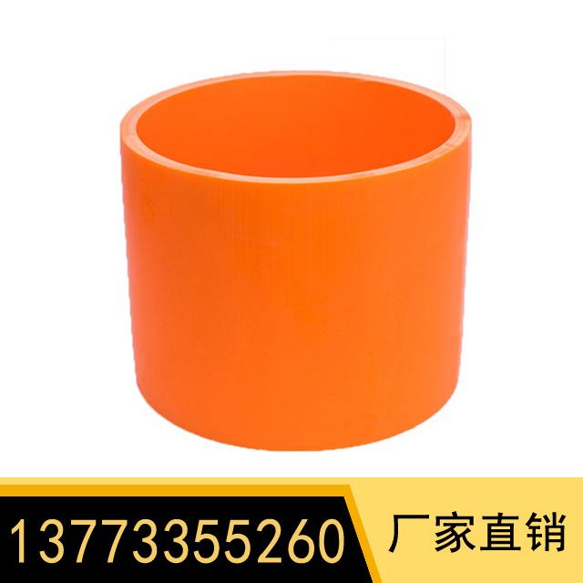MPP電力管 型號:Φ170mm