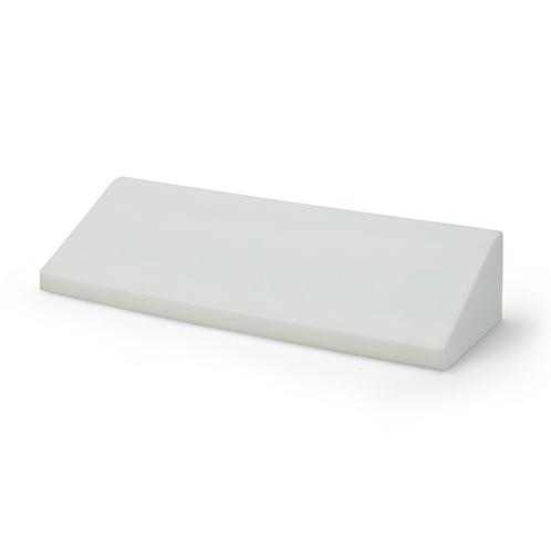 海綿原材料