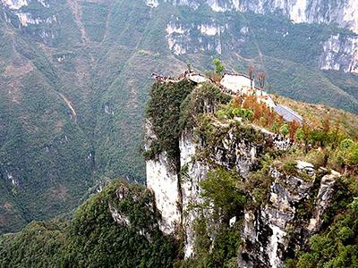 全國加急越南簽證個人旅游