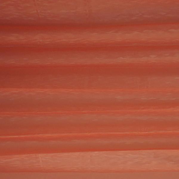 T101-1粉紅柳葉紋