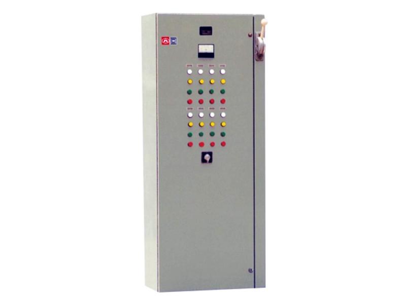 XL-21/51動力配電箱