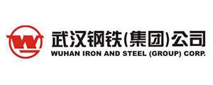 武汉钢铁有限企业